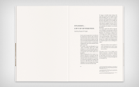 http://feger-stumpf.com/files/gimgs/th-19_Hagen-Verleger_Public-Idea-Book_3.png